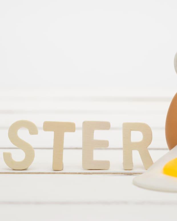 clues-for-an-easter-egg-scavenger-hunt