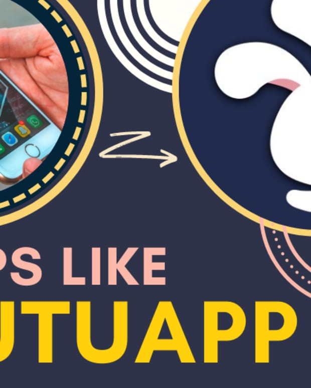apps-like-tutuapp