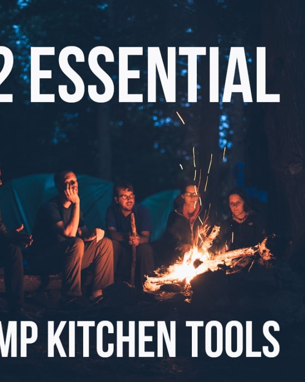 10-best-camping-cooking-tools-and-equipment