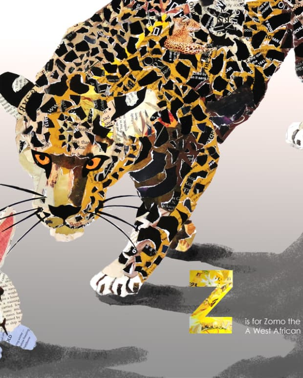 zomo-the-rabbit-a-west-african-folk-tale