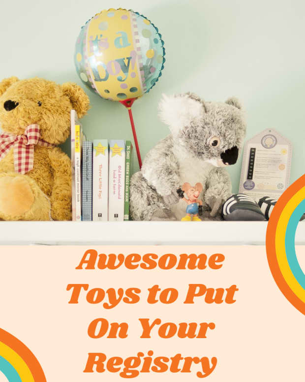 10-toys-to-add-to-your-baby-registry