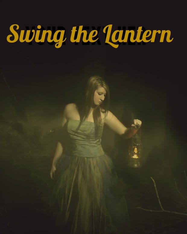 swing-the-lantern-a-poem-about-starting-anew