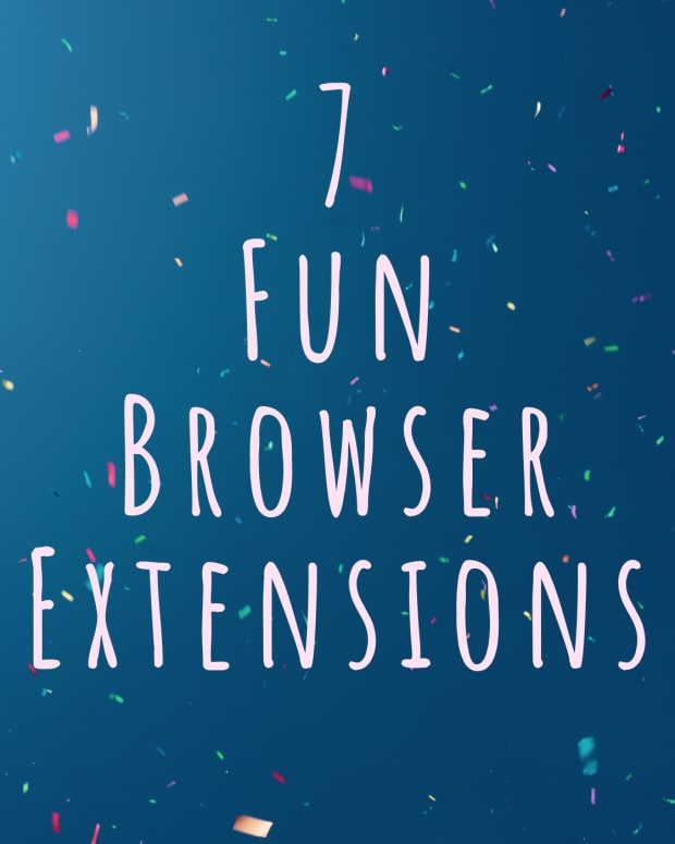 hilarious-web-browser-extensions-you-have-to-try