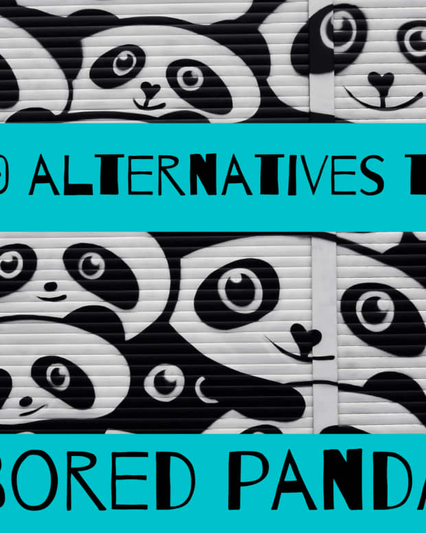 websites-like-bored-panda