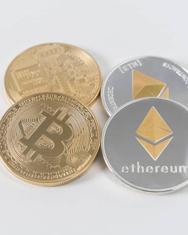 blockchain-technology-assists-in-protecting-of-confidential-data