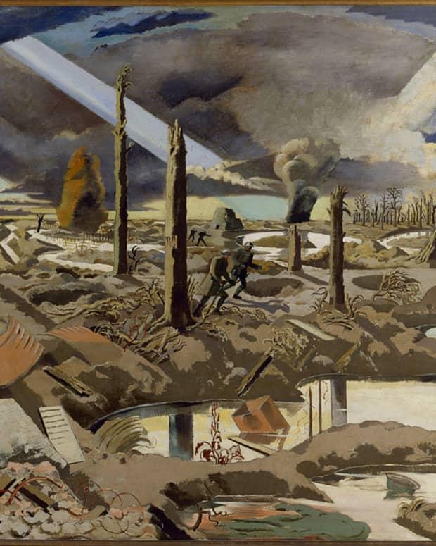 desolation-row-a-poem-about-war