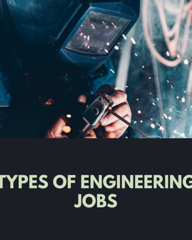 types-of-engineering-jobs-overview-of-careers