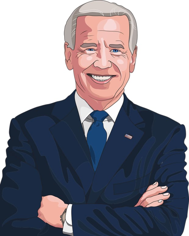 biden-supporters-are-beginning-to-have-regrets