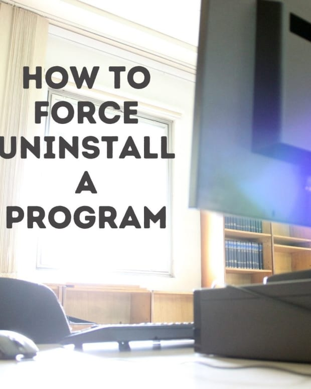 how-to-force-uninstall-a-program