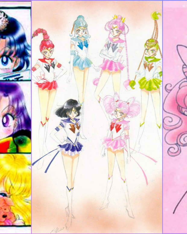 the-significance-of-sailor-moons-daughters