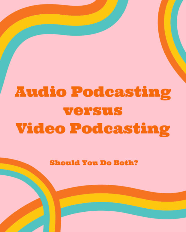 audio-podcasting-versus-video-podcasting-should-you-do-both
