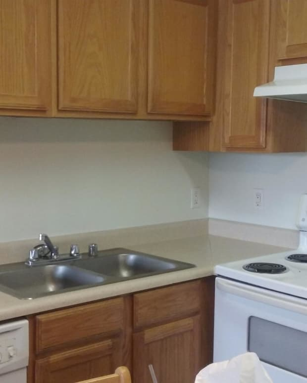 budget-suites-extended-stay-weekly-month-to-month-rentals-w-no-credit-checks