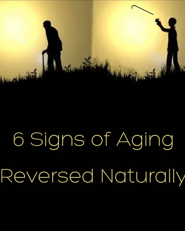how-to-age-gracefully-with-self-care-and-common-sense-debunking-the-hype