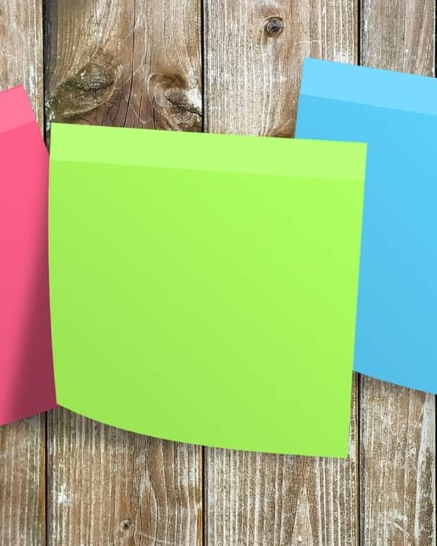 how-to-color-code-notes-in-google-keep