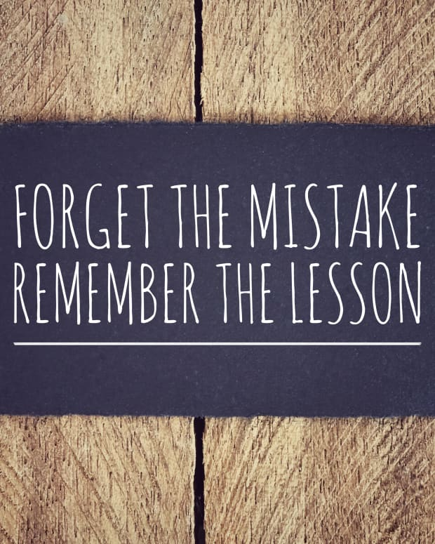 9-ways-to-deal-with-mistakes