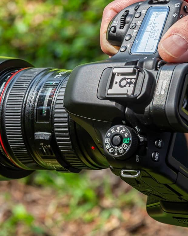understanding-the-settings-on-cameras-shutter-speed-f-numbers-and-exposure