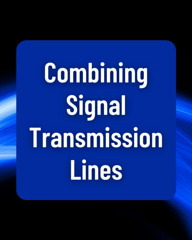 how-to-combine-signal-transmission-lines