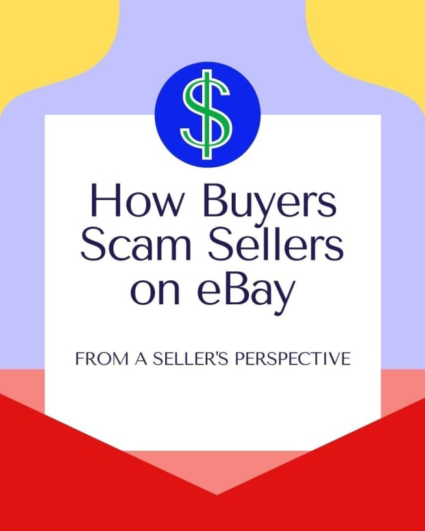 how-to-scam-people-on-ebay