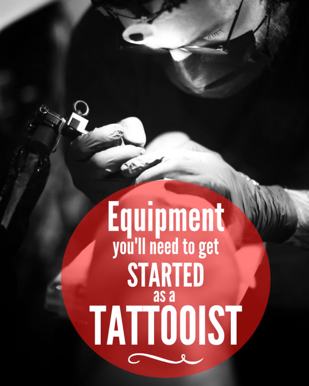 interested-in-tattooing-lesson-one