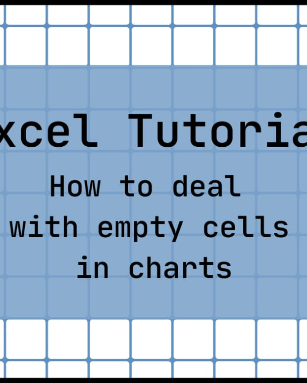 how-to-get-excel-2007-and-excel-2010-to-ignore-empty-cells-when-creating-a-chart