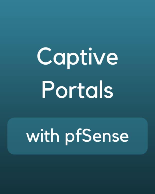 how-to-set-up-a-captive-portal-using-pfsense