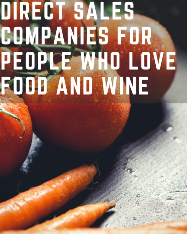 a-list-of-direct-sales-companies-for-people-who-love-to-cook-and-bake