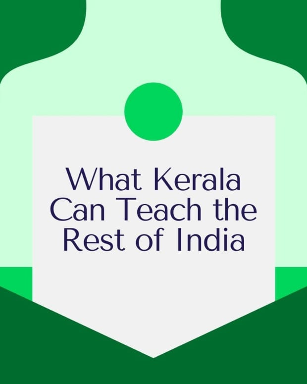 population-development-what-kerala-can-teach-india-and-china
