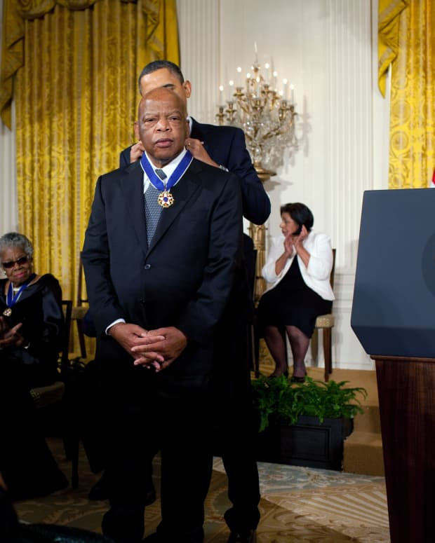 in-memoriam-to-john-lewis-for-black-history-month-fridays-inspiration-28