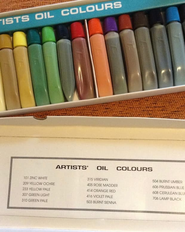 colours-their-wonderful-names-to-conjure-images-in-the-mind-brightening-lives