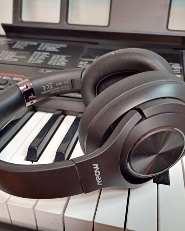 review-of-the-mpow-h21-hybrid-noise-cancelling-headphones