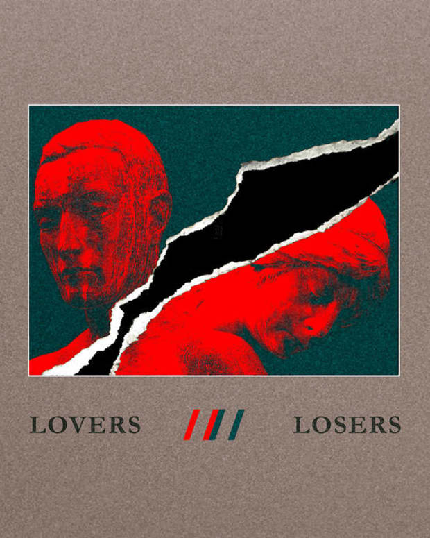 art-pop-maxi-single-review-lovers-and-losers-by-logan-sky-and-steven-jones