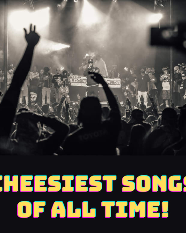 the-10-cheesiest-songs-of-all-time