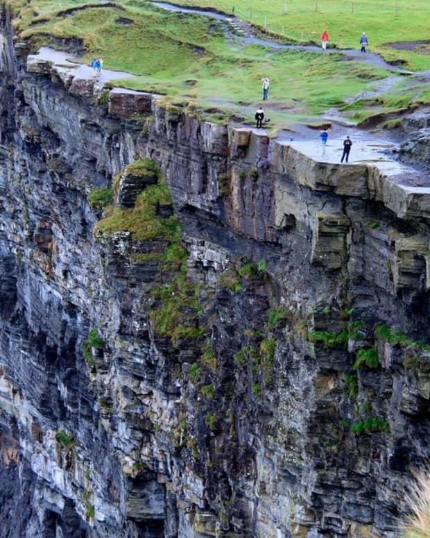 -cliffs-of-moher
