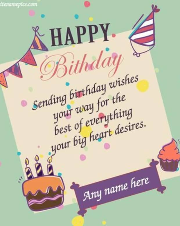 birthday-poems-for-the-soul