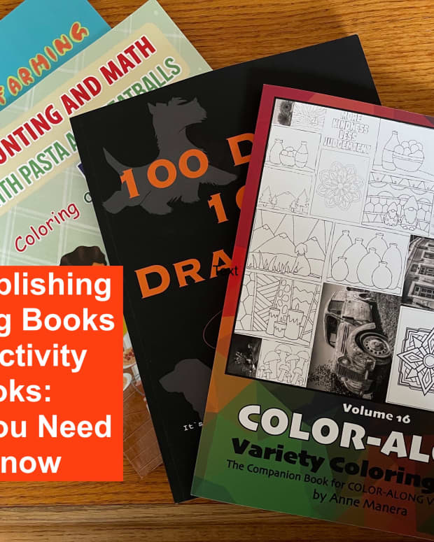 self-publishing-coloring-books-and-activity-books-what-you-need-to-know