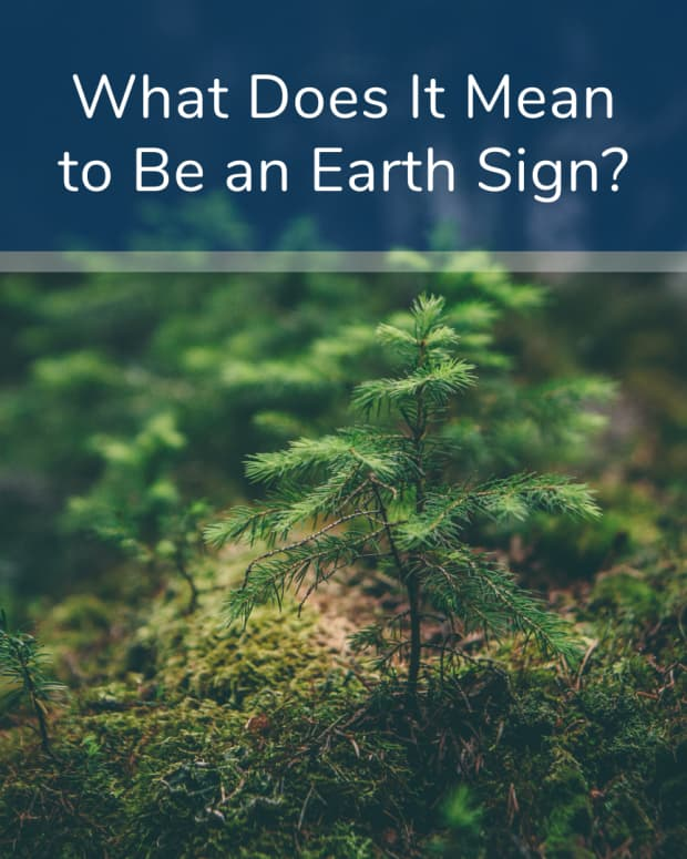 understanding-the-element-earth-in-western-astrology-for-taurus-virgo-and-capricorn