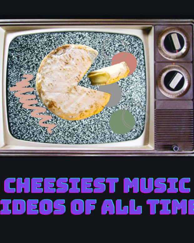 the-most-hilarious-music-videos-of-all-time