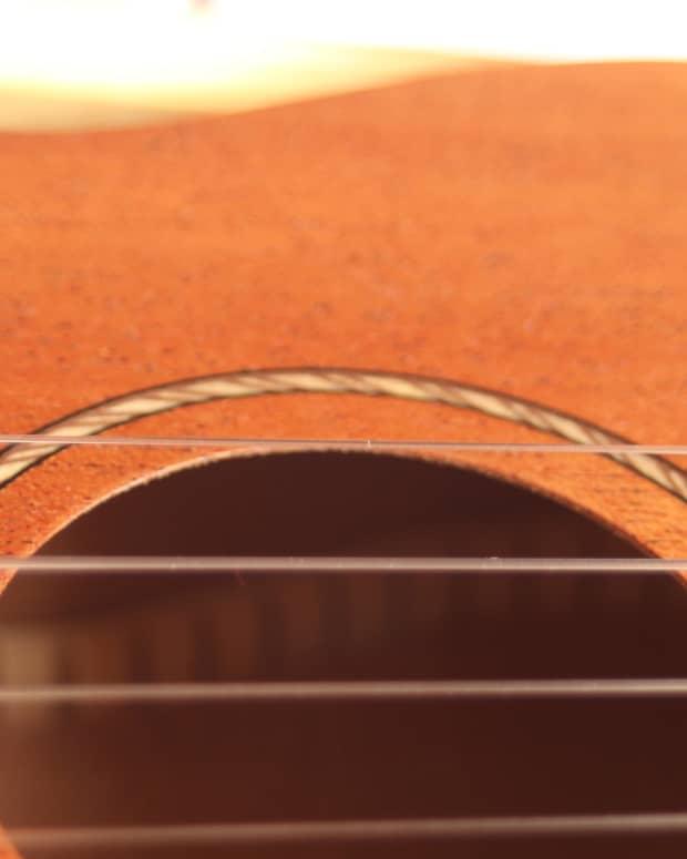 la-guitarra-short-story