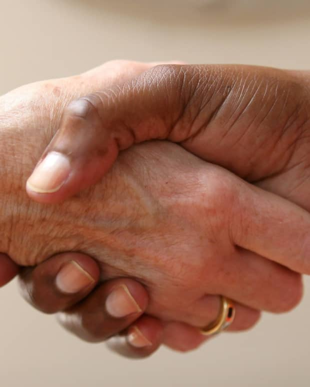 25-quotations-about-compromise-and-negotiation-to-inspire-your-meetings