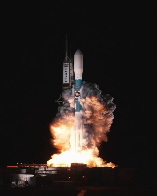 can-the-cost-of-space-exploration-be-justified