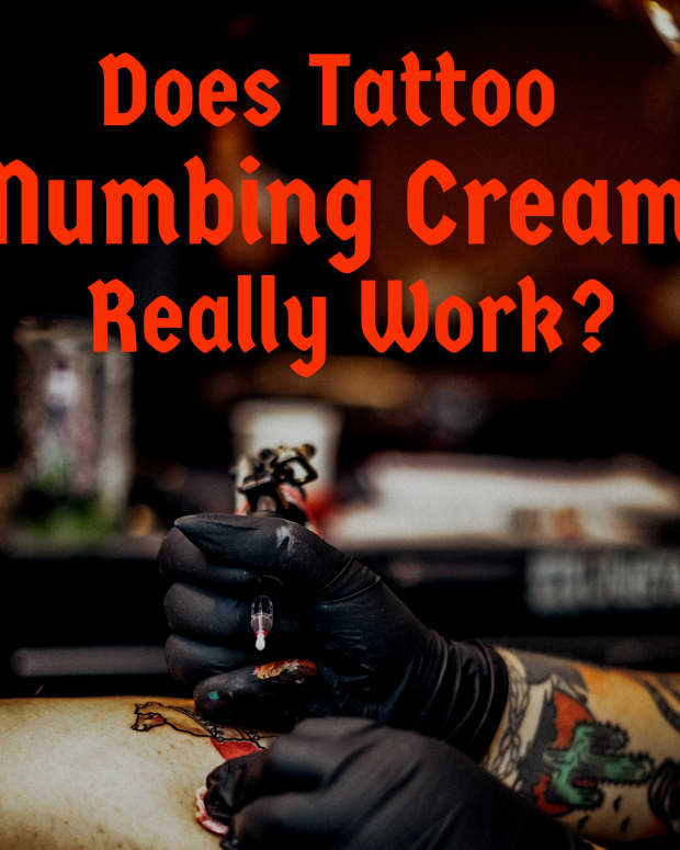 dr-numb-tattoo-numbing-cream