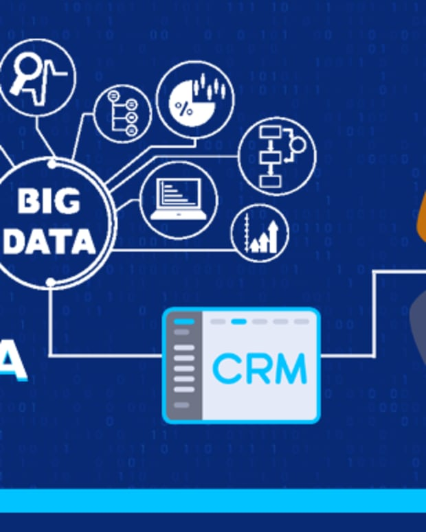 big-data-and-crm-what-future-holds-for-both-the-technologies