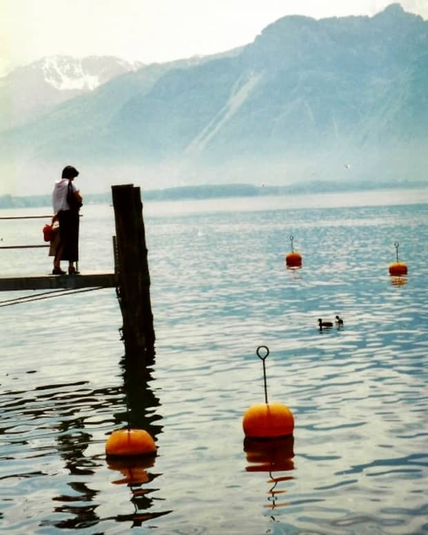 vacation-in-switzerland-photos-of-montreux-swiss-alps-and-lake-geneva