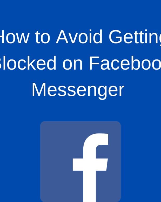 sendmessagesonfacebookwolimitsblocks