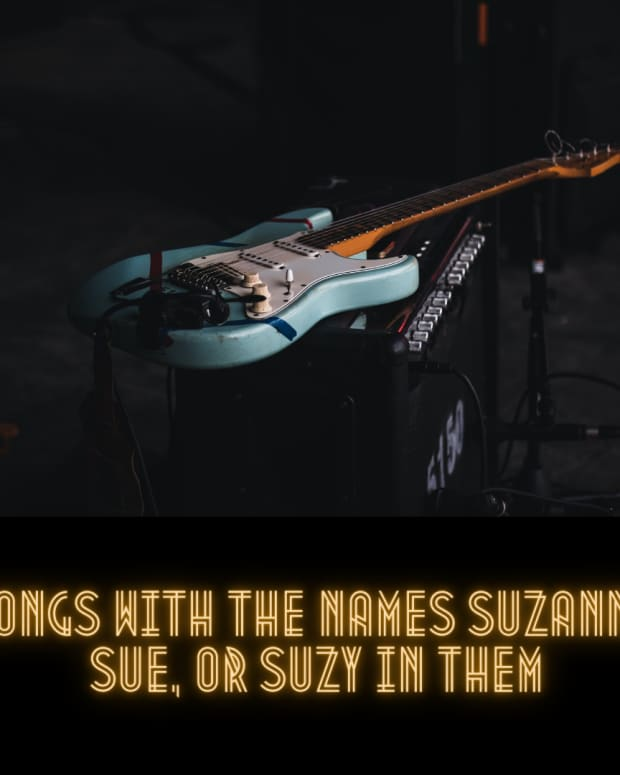 famous-songs-with-the-name-suzy-or-suzanna-in-the-title