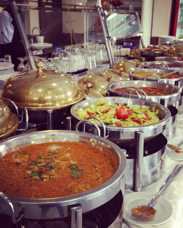 pakistani-food-culture