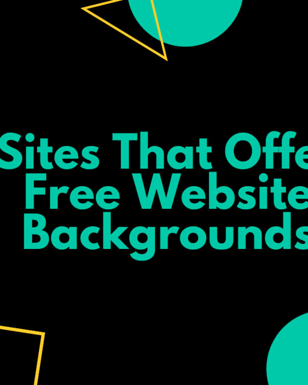 8-sites-that-offer-free-website-backgrounds