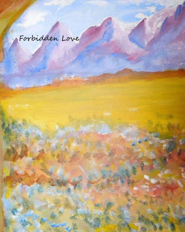 forbidden-love-a-short-story