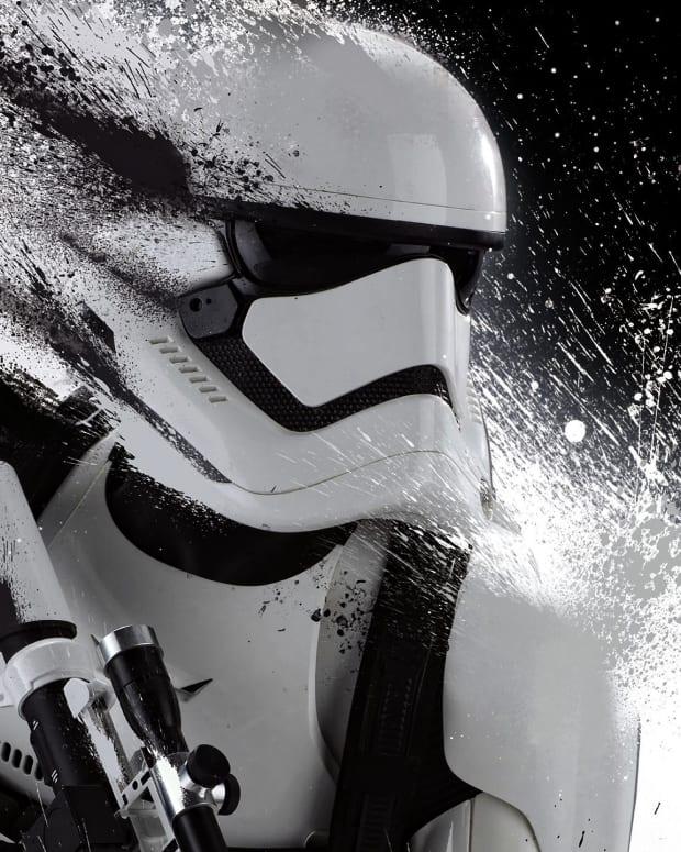 best-stormtroopers-star-wars