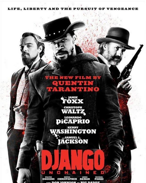 should-i-watch-django-unchained